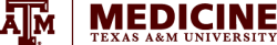 College of Medicine Logo